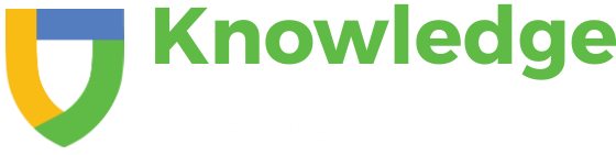 PPC Shield Knowledge Base